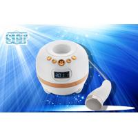 Wholesale Personal Use Ultrasonic Cavitation Slimming Machine For Fat Loss , Mini Cavitation Device from china suppliers