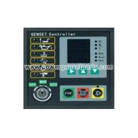 Buy cheap Harsen Genset Controller GU308B from wholesalers