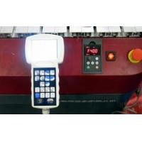 Quality 1313DS  Latest Versions CNC Router,cnc router machine with Y axis linear rail upgrade for sale