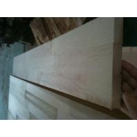 Wholesale birch solid wood stair treads from china suppliers