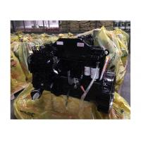 Wholesale L Series Water Cooled Diesel Engine Assy 6LTAA8.9- C325 For Construction Machine from china suppliers