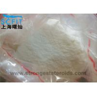 Wholesale Phenacetin Anti Inflammatory Steroids Pain Relieving Drugs White Powder from china suppliers