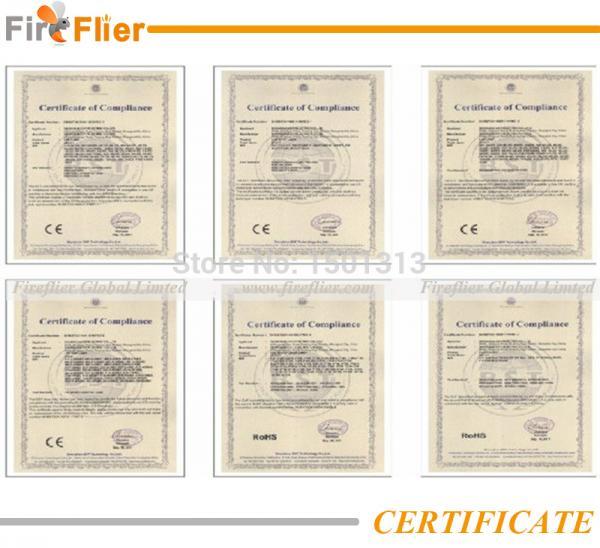 FIREFLIER Certificate.jpg