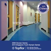 Wholesale pvc flooring roll/pvc decoration vinyl flooring/school/kindergarten from china suppliers