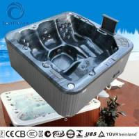Wholesale A520-L Hydro spa hot tub/bathtub from china suppliers