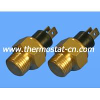 Wholesale M16 copper head water temperature sensor from china suppliers