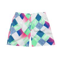 Wholesale Mens Printed Board Shorts 04 from china suppliers