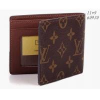Buy cheap Cheap Designer Wallets,Discounted Designer Wallet,Designer Walllets From China from wholesalers