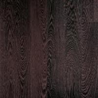 Wholesale Wenge Massiv Flooring/Wenge Engineered from china suppliers