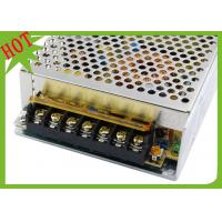 Wholesale Iron Case LED Screen Power Supply from china suppliers