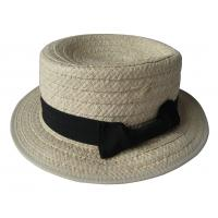 Wholesale OEM Custom Wholesale 2014 Fashion New Design Your Own Paper Straw Hat/Cap from china suppliers