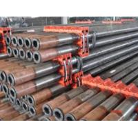 Wholesale DRILL PIPE PLANT FOR OIL,GAS,WATER WELL from china suppliers