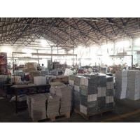 Wholesale THE WORKING AREA from china suppliers