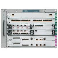 Quality Cisco 7600 Route Switch Processor Cisco RSP720-3C-GE for sale
