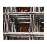 Wholesale Steel Bar Welded Mesh from china suppliers