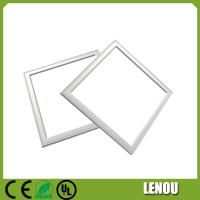 Wholesale High Brightness SMD 2835 300x300 Led Ceiling Panel AC 90-260v from china suppliers