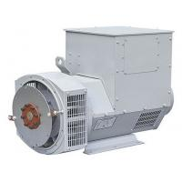 Wholesale Electric 6.5KW / 8.1kva 3 Phase Alternators For DEUTZ Generator Set 1500rpm from china suppliers