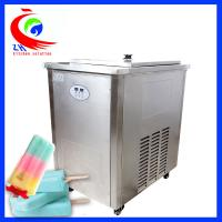 Wholesale Stainless Steel Popsicle Ice Lolly Making Machine Pop Ice Maker For DIY from china suppliers