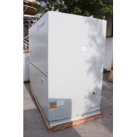 Wholesale Commercial Water Cooled Package Unit 100kW With Micro - Computer Control from china suppliers