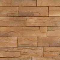 Buy cheap Wall Stone Cladding,Manufactured Stone,Cultured Stone from wholesalers