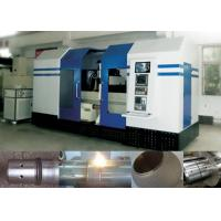 Wholesale Laser Hardening Machine With Germany 4000W Optical Fiber Coupled Diode Laser Source from china suppliers