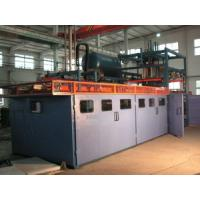 Wholesale Kinte Refrigerator Manufacturing Assembly Line Single Station Thermo Forming Machine from china suppliers