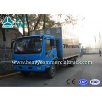 Wholesale Strong Power Food Transport Van Lorry Vehicle Economic Light 165/70R13 Radial Tire from china suppliers