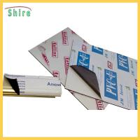 Wholesale PE Aluminum Sheet Protective Film , Poly Ethylene Material Plastic Protection Film from china suppliers