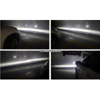 Wholesale Opel Corsa car fog light kits LED daytime driving lights drl for sale from china suppliers