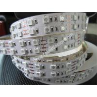Wholesale 5050 120 leds double row led strip from china suppliers