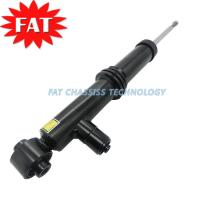 Wholesale Car Rear Air Suspension Shock Absorber 4Z7513031A 4Z7616019A 4Z7616051A from china suppliers
