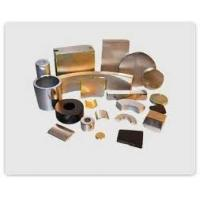 Wholesale Small Powerful Sintered NdFeB Magnets for Communication Equipment from china suppliers