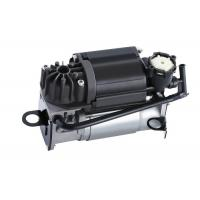 Buy cheap 211 320 0104 Air Suspension Compressor For Mercedes-Benz W211 High Performance Air Pump from wholesalers