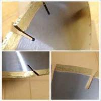 Wholesale Marble Slab Cutting Blade from china suppliers