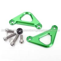 Quality CNC Billet Aluminum Alloy Racing Hooks for sale