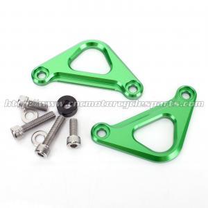 Quality CNC Billet Aluminum Alloy Racing Hooks for sale