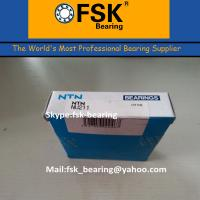 Wholesale OEM Cylindrical Roller Thrust Bearings with Straight Groove NTN Brand NU211 from china suppliers