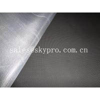 Wholesale SBR,SCR,CR Sharkskin embossed neoprene fabric roll , Excellent stretching and waterproof from china suppliers