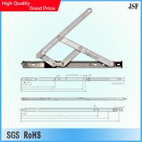 Wholesale 22mm 12 inches friction stay for Aluminium window from china suppliers