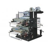 Wholesale LCYT -2 Colors Flexo Printing Machine from china suppliers