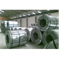 Wholesale 2B BA ASTM GB Cold Rolled Stainless Steel CoilS for  Boiler heat exchanger from china suppliers