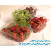 Wholesale Soup Pouches, Chocolate PP zip lock bag, Aluminum Foil Bags, Stand up Pouches, Polypropyle from china suppliers
