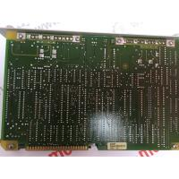 Wholesale Honeywell Module 621-1100RC Honeywell 6211100RC Model LC621 I/O Controller from china suppliers