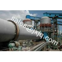 Wholesale Lime Kiln Suppliers/Rotary Kiln/Rotary Lime Kiln from china suppliers