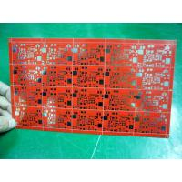 Wholesale ROHS Certificate Copper Clad FR4 PCB Board 0.5oz / 1oz / 2oz / 3oz LED Light PCB from china suppliers