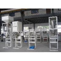 Wholesale Granule Weighing Packing Bagging Machine from china suppliers