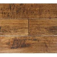 Wood Flooring-Maple