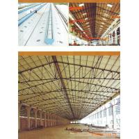 Wholesale PVC Corrugated Roofing Sheets Making Machine For Twin-Wall Hollow Roofing Sheet from china suppliers