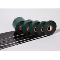 Wholesale Black VHB Double Sided Foam Tape Rubber Adhesive For Mirrors from china suppliers