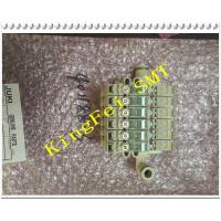 Wholesale 40118813 Ejector 70 ASM For JUKI 2070 Machine VSWM-H10-F-6-X00286 FVWSC-AV from china suppliers
